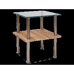 Barový stolek ANA