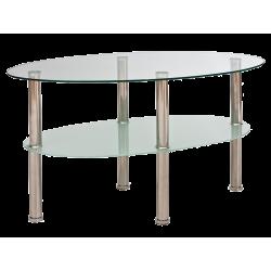 Konferenční stůl LEO A