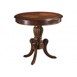 Konferenčný stôl NEVADA D