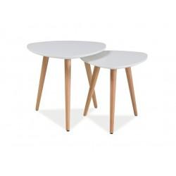 Konferenční stůl NOLAN A