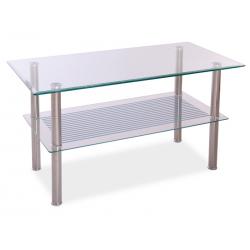Konferenčný stôl PIXEL B