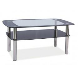 Konferenčný stôl RAVA C