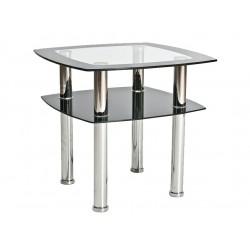 Konferenční stůl RAVA D
