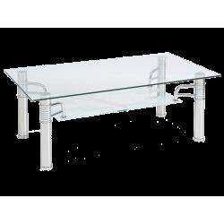 Konferenční stůl RENI B