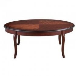 Konferenčný stôl ROYAL C