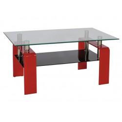 Konferenčný stôl STELLA