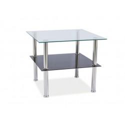Konferenčný stôl TESSA