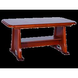 Konferenčný stôl BEATA